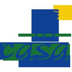 casa Projekt GmbH
