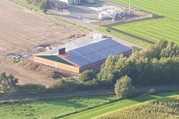 PV-Dachanlage-Schlahe-03.jpg
