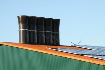 PV-Dachanlage-Schlahe-05.jpg