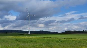 windkraft-dassel-001.jpg