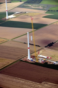 windkraft-dassel-004.jpg