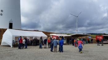windkraft-dassel-007.jpg