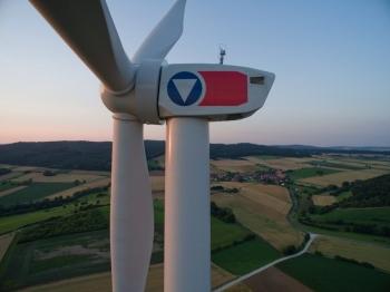 windkraft-dassel-009.jpg