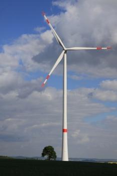 windkraft-dassel-013.jpg