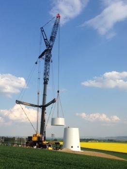 windkraft-dassel-017.jpg