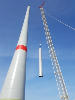 windenergie-gross-lessen-005.jpg