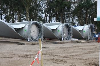 windenergie-gross-lessen-011.jpg