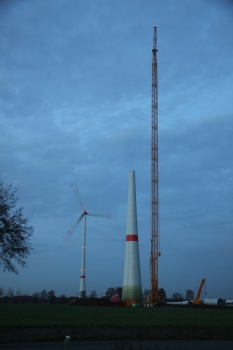 windkraft-schlahe-018.jpg