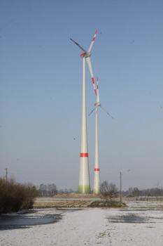 windkraft-schlahe-019.jpg